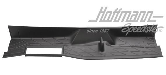 180-1380.jpg